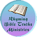 Rhyming Bible Truths Ministries logo